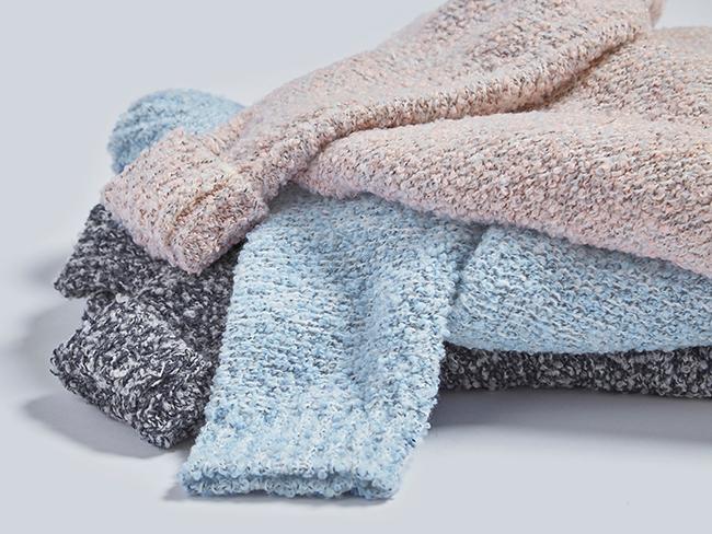 Designidentity_flatlay_womens_fashion_sleeve_styled_jumper_winter_style