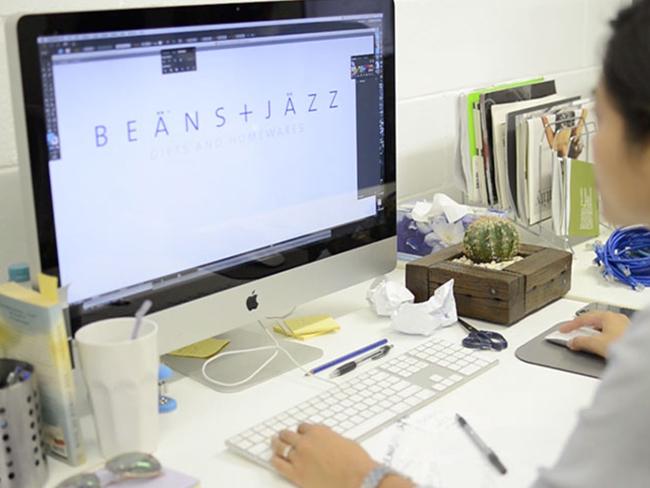 designidentity_beans+jazz_branding_graphicdesign_photography_vidoegraphy