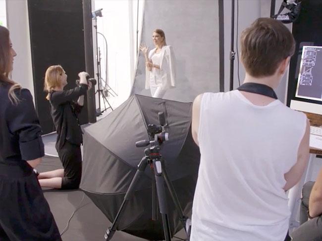 designidentity_inthenews_media_pr_aurum_collective_fashion_photoshoot