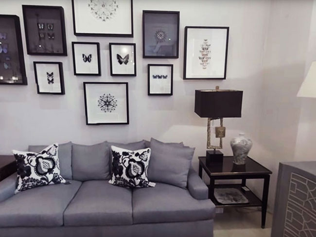 Home_designidentity_retail_homewares_furniture_textiles_videography
