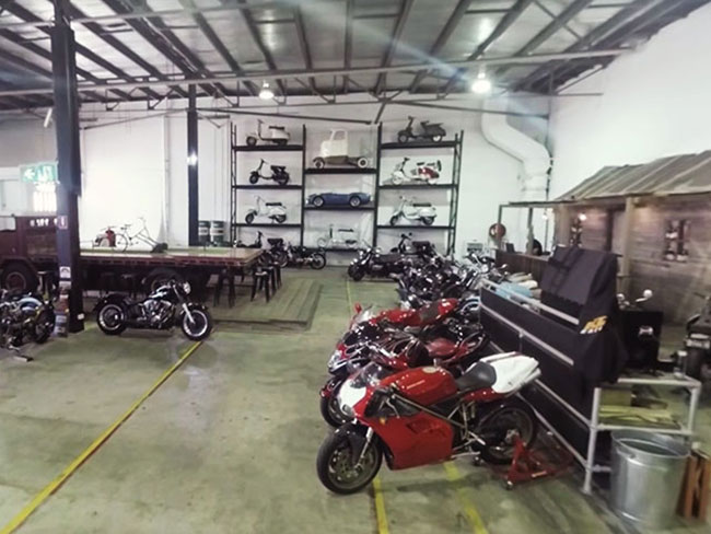 Home_designidentity_360degree_videography_rotation_motorbikes_cars_vehicles