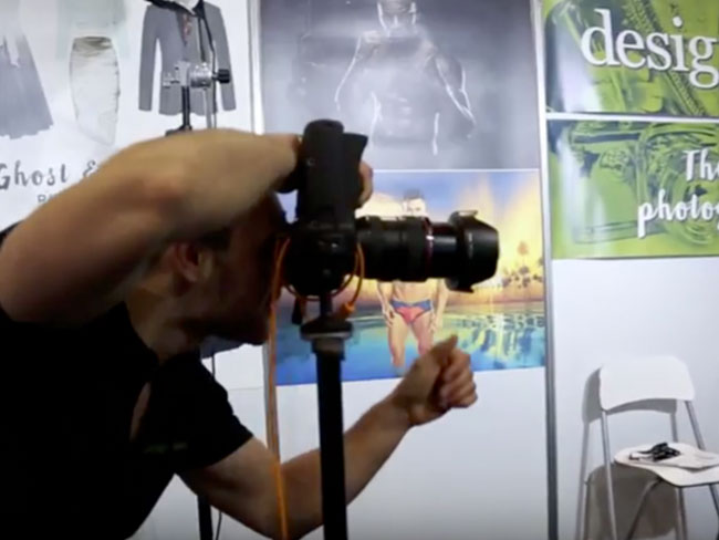 designidentity_behind-the-scenes_events_conference_videography_photography_home