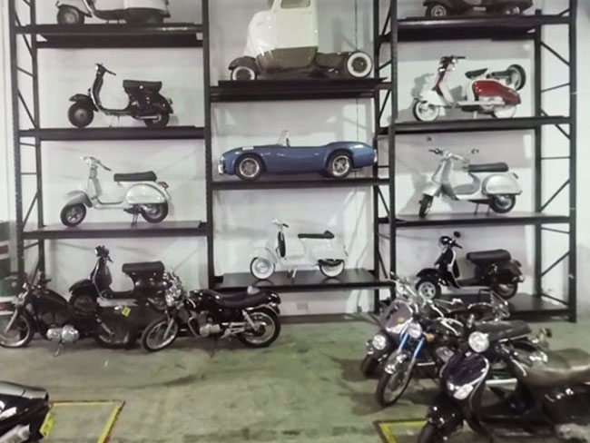 Home_designidentity_videography_360degree_motorbikes_vehicle_service_centre