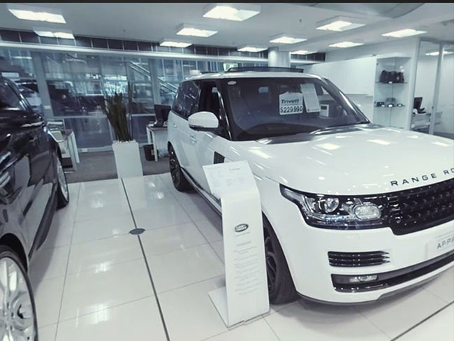 Home_designidentity_luxury_cars_360_degree_videography_photography